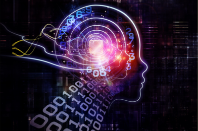 The impact of Artificial Intelligence on Learning, Teaching and Education